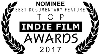 tifa-2017-nominee-best-documentary-feature